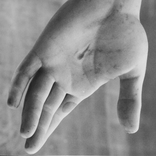 christ's hand.jpg
