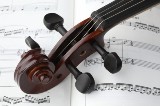 strings--composition--sound--musical-instrument_3203311