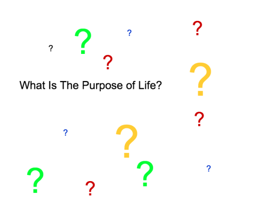 Whatis_the_purpose_of_life